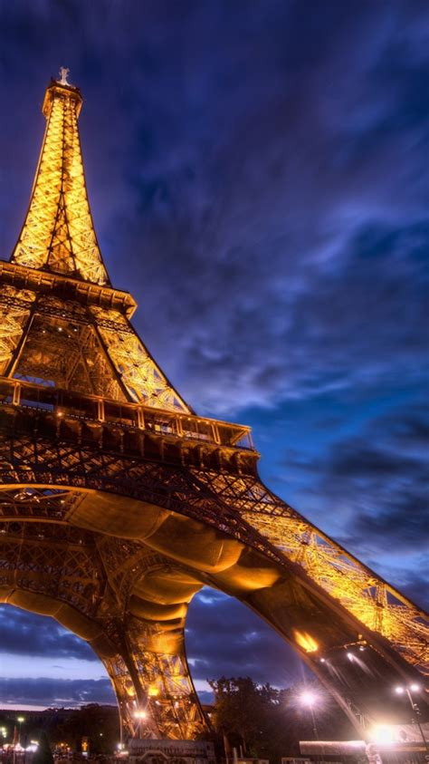 wallpaper android paris paris wallpapers for chat android apps on google play