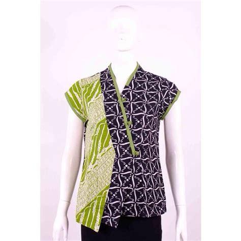 desain dress batik kebaya 17 best images about batik tenun ikat on pinterest