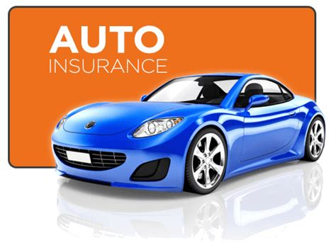 Auto Insurance by Homeowners Insurance Wilmington Nc Auto Insurance
