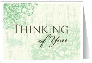 thinking of you cards ministry greetings christian cards church postcards visitor cards