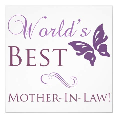 mother in law sweet mother in law quotes quotes