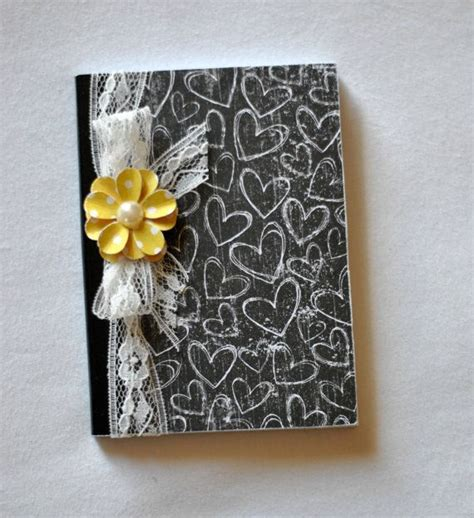 notebook decoration ideas 17 images about decorated notebooks on
