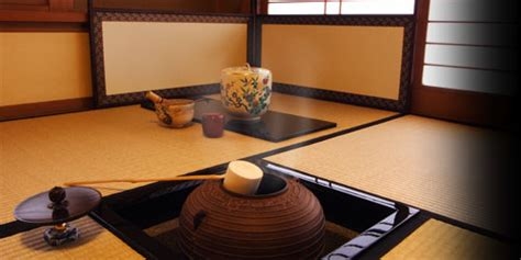 japanese tea ceremony room japanese tea ceremonies