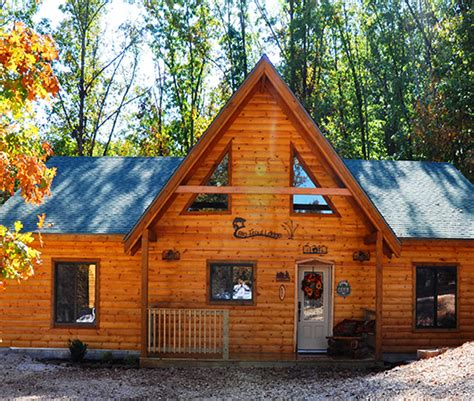 Cabins Branson Missouri by Cabins In Branson Mo Branson Lodging Amazing Branson
