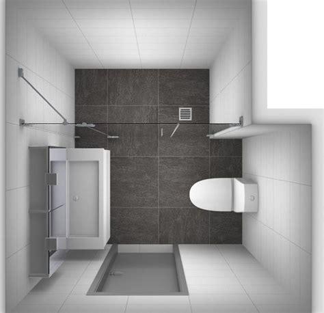 kleines wc kleines wc badezimmer ideen toiletten