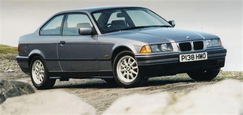 Corner L Bmw 3 Series E36 1991 1998 Clear Merk Depo bmw 328i e36 193 km 1999 coupe skrzynia ręczna napęd tylny