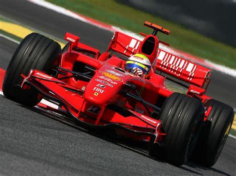 frmula i formula 1 car racing sports platform all in one sports