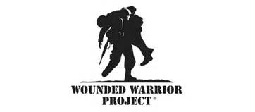How Blind People Write Debunked Article Purporting Wounded Warrior Project Is A