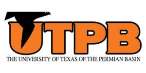 Of At Permian Basin Mba by Edsmart