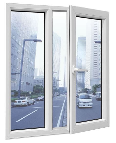 in swing windows aluminum swing window aluminum window door upvc window