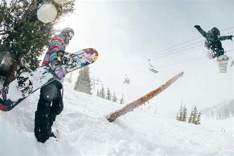 le migliori tavole da snowboard quale snowboard scegliere tutto su tipologia lunghezza