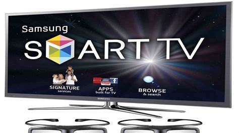 samsung smart app best samsung smart tv apps