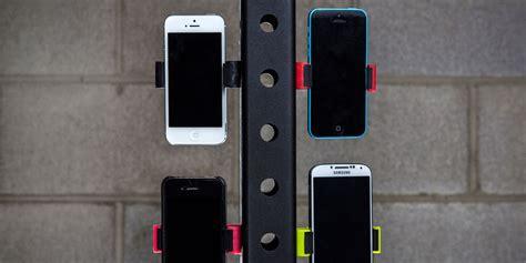 Kartu Telephone Magnetic 11 perchmount fit xl magnetic phone mount base crossfit wod