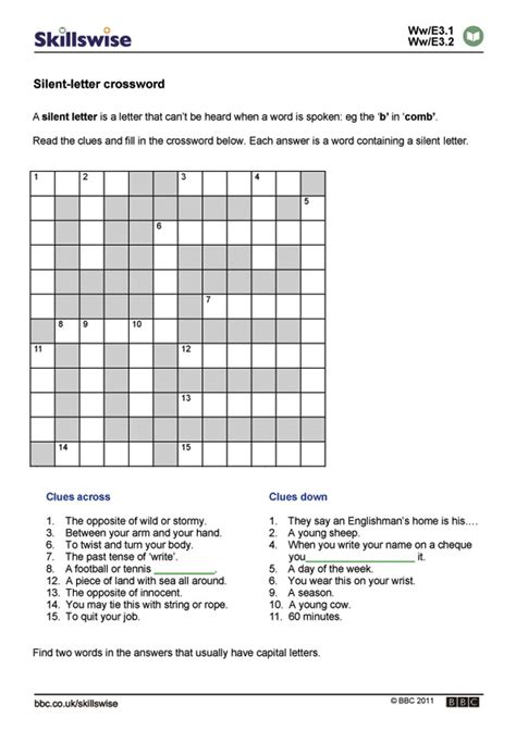 Banking Insurance Letters Crossword Format For A Reference Letter Gallery Sles Doc495640 Of Recommendation Template Define