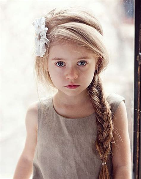 girl hairstyles picture day 20 best girl hairstyles to try this year girl hairstyles