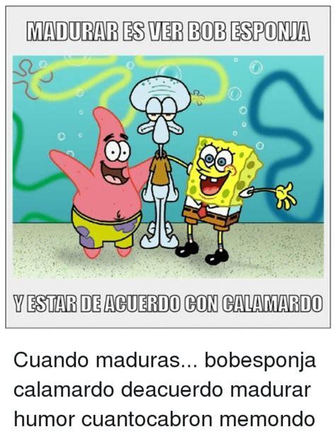 Calamardo Meme - 25 best memes about calamardo calamardo memes