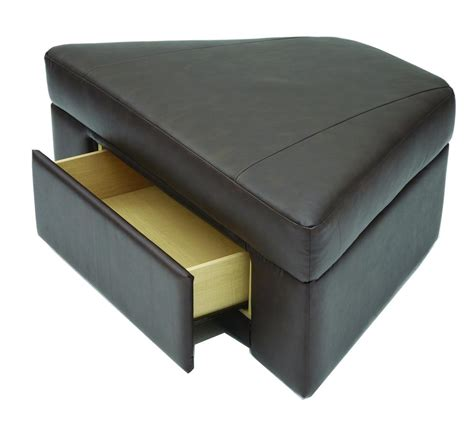 Palliser Ottoman Palliser Durant Home Theater Wedge Storage Ottoman Olinde S Furniture Ottomans