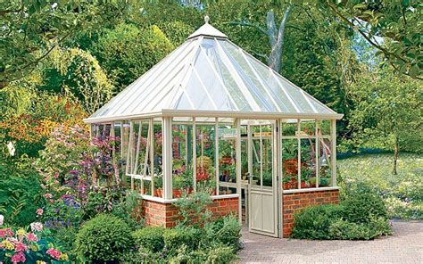 Top 20 Greenhouse Designs Amp Inspirations And Their Costs
