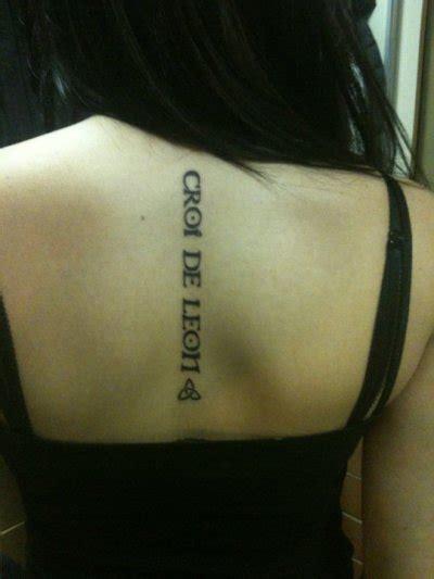 element tattoo bozeman fashion and fifth element