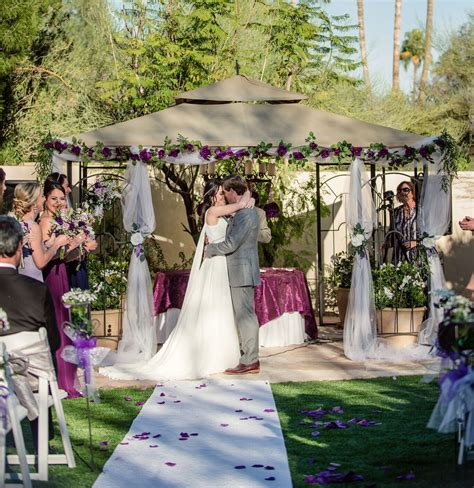my backyard wedding my backyard wedding finding inspiration venues and