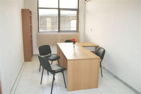 noleggio uffici noleggio ufficio