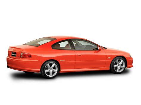 holden monaro 2006 holden monaro 2006 auto database