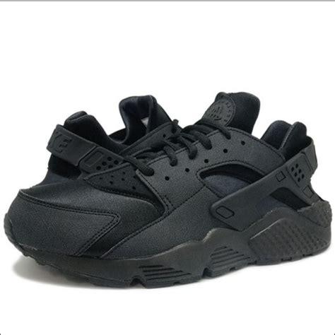 90 nike shoes new nike air huarache run huaraches