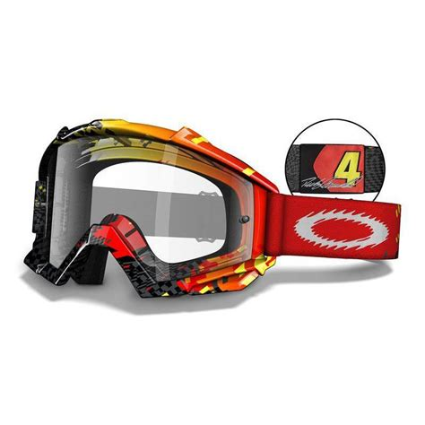motocross goggles with goggles oakley motocross