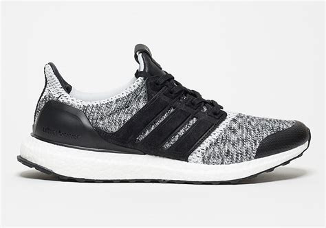 Adidas Boost Revolution Premium Ca4348 a look at adidas consortium ultra boost grey white black uk