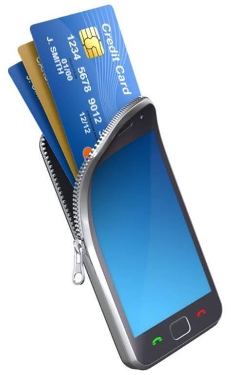 mobile remote payment consumers are still waiting for a secure trusted mobile
