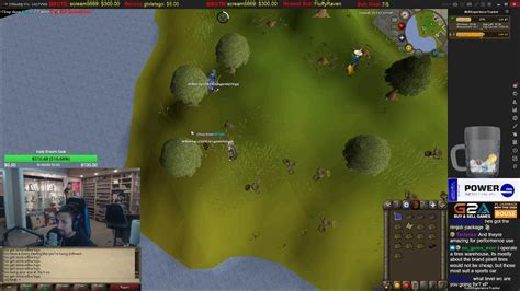 osrs house styles osrs house styles 1491285189 maxresdefault jpg get link
