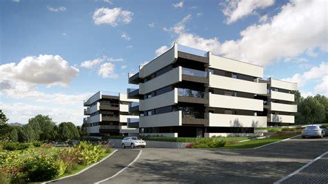 immagini appartamenti moderni pregassona residenza eolica nuovi appartamenti moderni