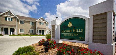 Senior Apartments Junction City Ks Affordable Modern 2 3 Bedroom Tax Credit Apartments