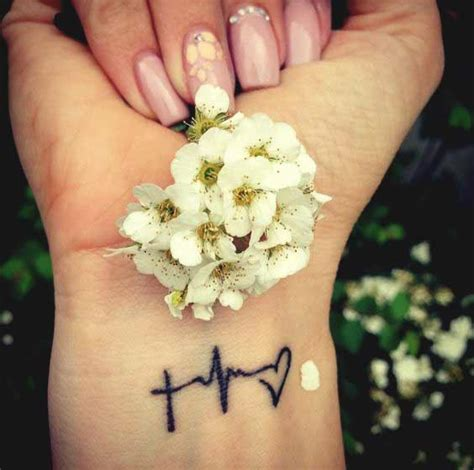 faith hope love tattoo on wrist 45 perfectly faith tattoos and designs with