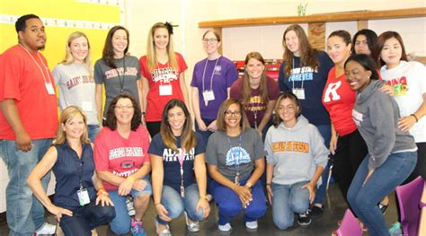 national college colors day national college colors day passaic arts science