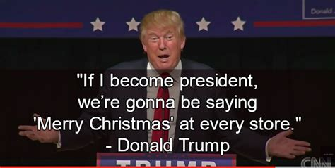 donald trump christmas speech hate speech is anything you don t want to hear page 24