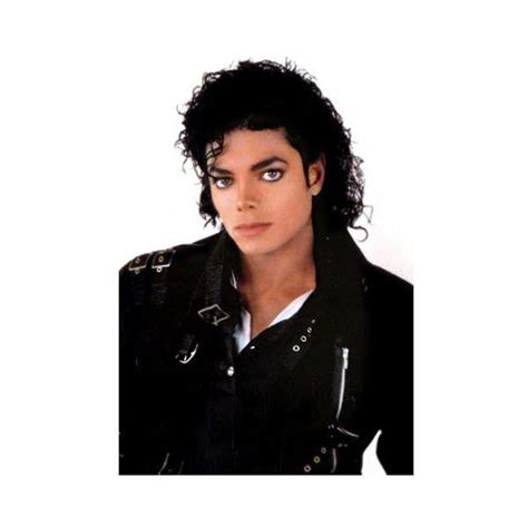 1000 Ideas About Janet Jackson 1000 ideas about janet jackson costume on