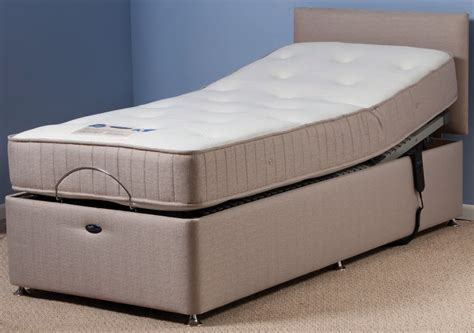md richmond electric adjustable bed mobility direct