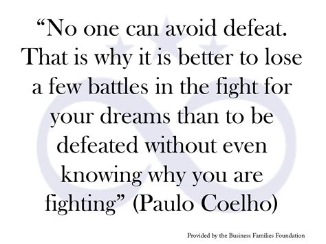 10 Phrases That Make A Better Fight by Family Fight Quotes Www Imgkid The Image Kid Has It
