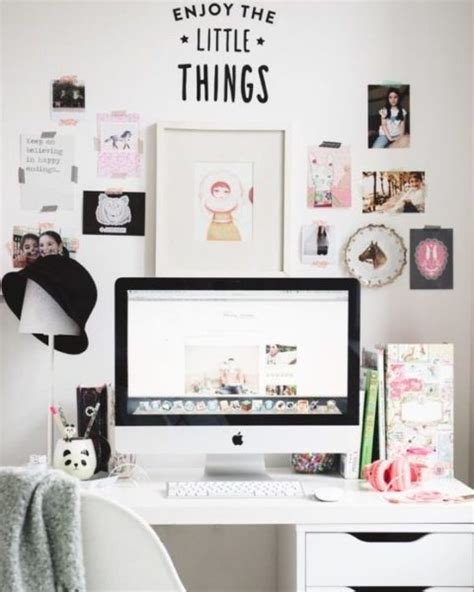 desk organizing ideas 12 chic desk organizing ideas to kick a clutter free