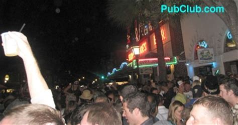 key west new years new year s key west guide tips