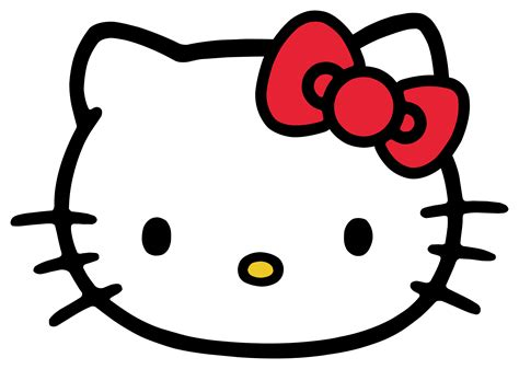 hello kitty bedroom game hello kitty games online