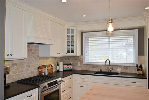 www kitchen small kitchen renovation dennison homes