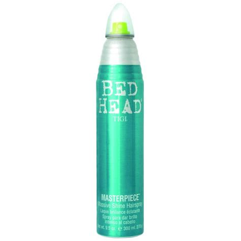 bed head masterpiece tigi bed head masterpiece 340 ml