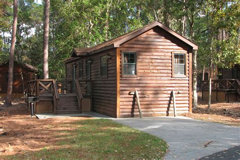 The Cabins Disney Fort Wilderness Resort by 7 Awesome Things About The Cabins At Disney S Fort