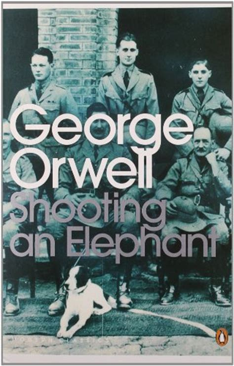 Essays On 1984 Orwell by 1984 George Orwell Essays Free