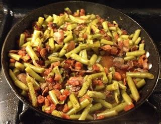 s vegetables thm italian green beans vegetable side dishes and vegetable