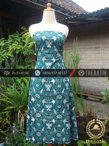 Batik Tulis Motif Anggur Hijau jual kain batik cap tulis jogja motif kupu kupu anggur