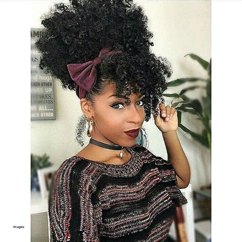 afro hairstyles pinterest black natural afro hairstyle awesome best 25 natural hair
