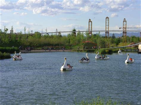 entradas oceanografic y bioparc findeanimal el parque de cabecera junto al bioparc